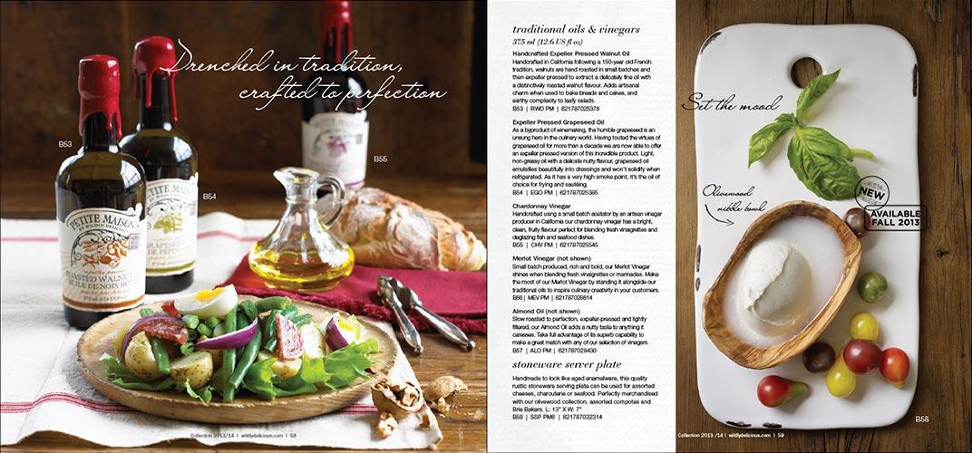 petite-maison-catalog-spread2.jpg