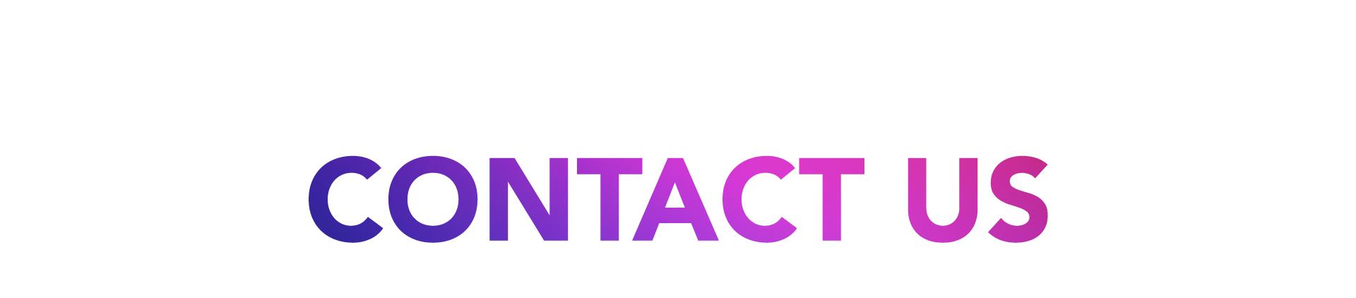 contactus_banner2.jpg