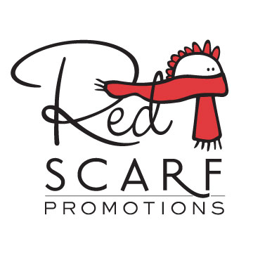 Red Scarf Gift Co.
