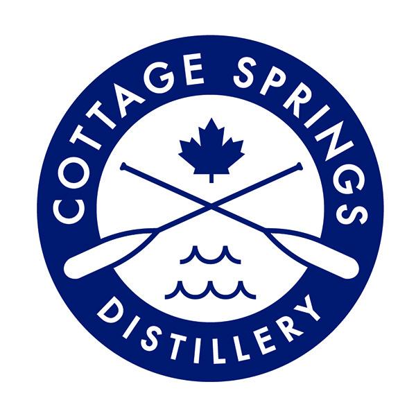 Cottage Springs Distillery