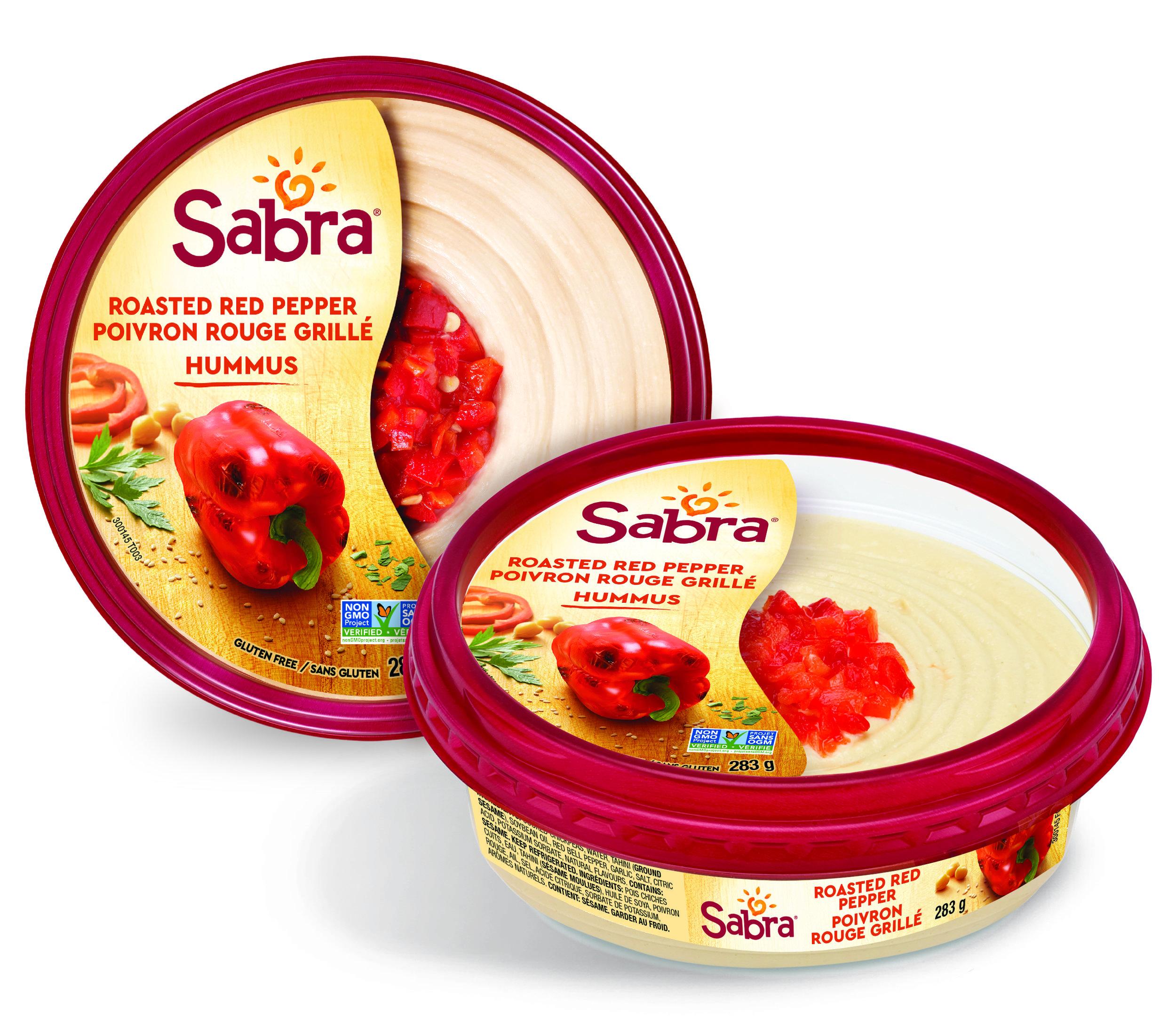 Sabra Hummus Rendering both view-01.jpg