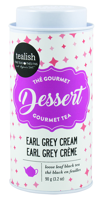 TL2017 Dessert_Earl Grey Cream Tin_sm.jpg