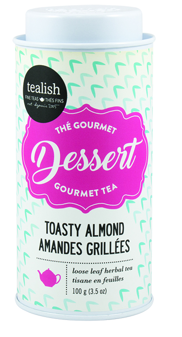 TL2017 Dessert_Toasty Almond Tin_sm.jpg