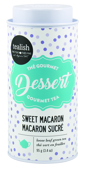 TL2017 Dessert_Sweet Macaron Tin_sm.jpg