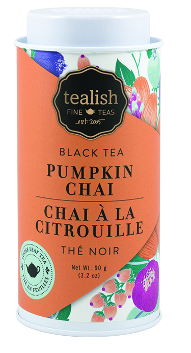 TL2017 Seasonal_Pumpkin Chai Tin sm.jpg