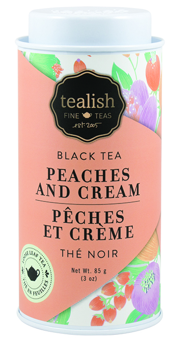 TL2017 Seasonal_Peaches and Cream Tin sm.jpg