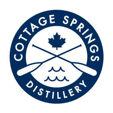 Cottage Springs Distillery