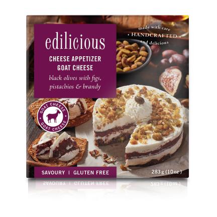 edilicious-cheese-1