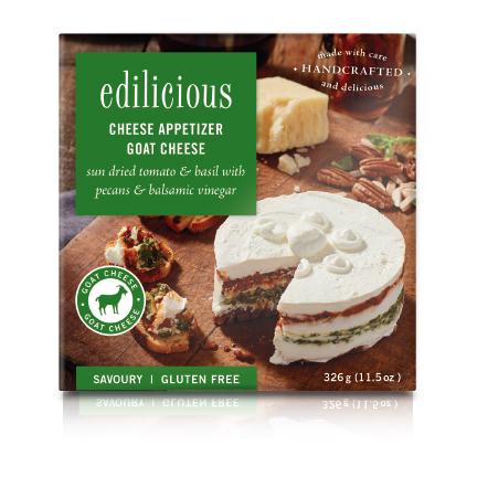 edilicious-cheese-4