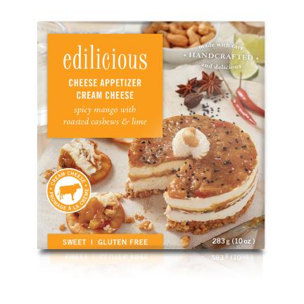 edilicious-cheese-6