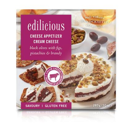 edilicious-cheese-5