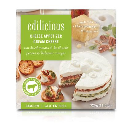 edilicious-cheese-8