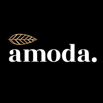 Amoda