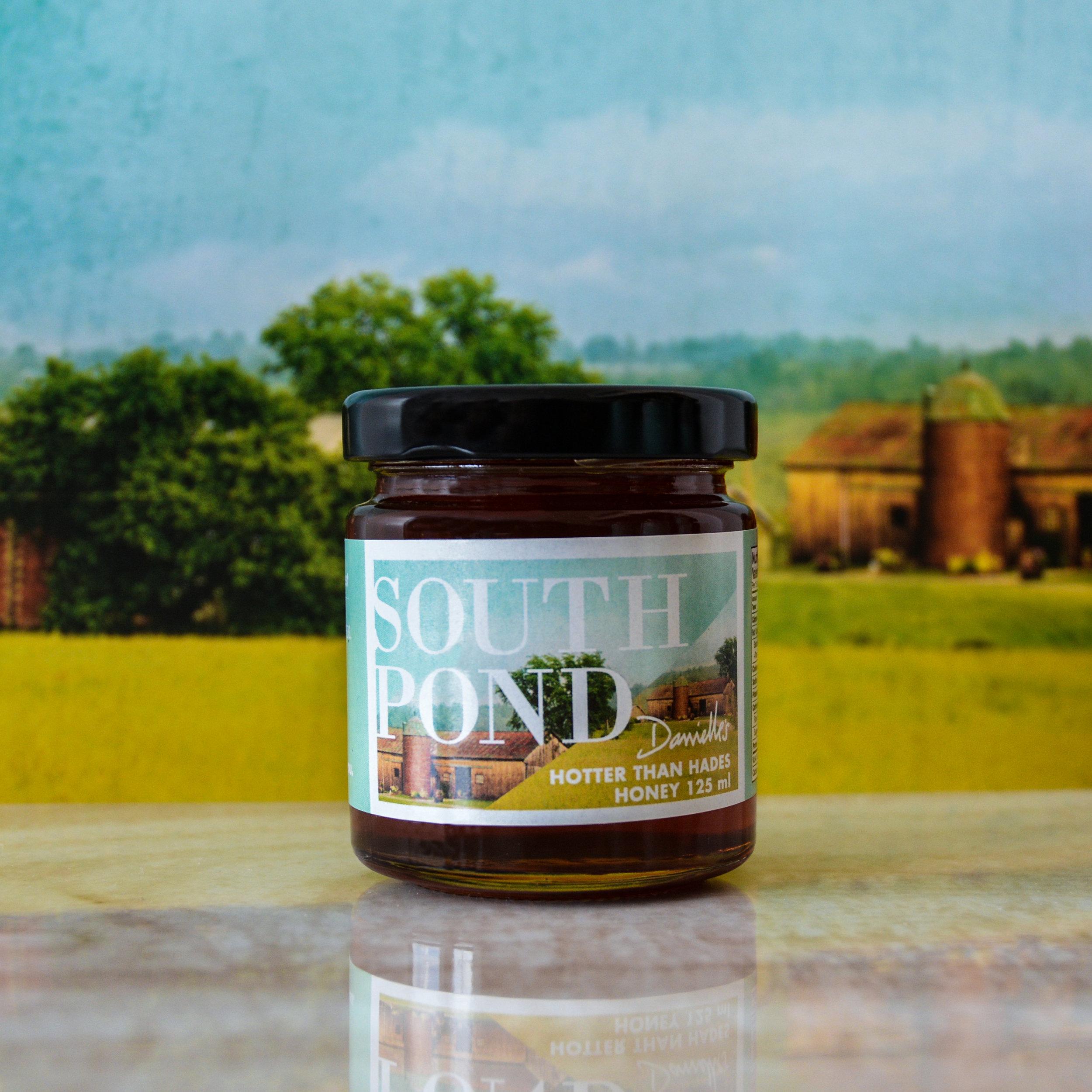 Southpond jar.jpg