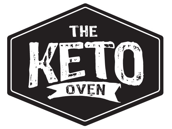 The-Keto-Oven-Logo.jpg