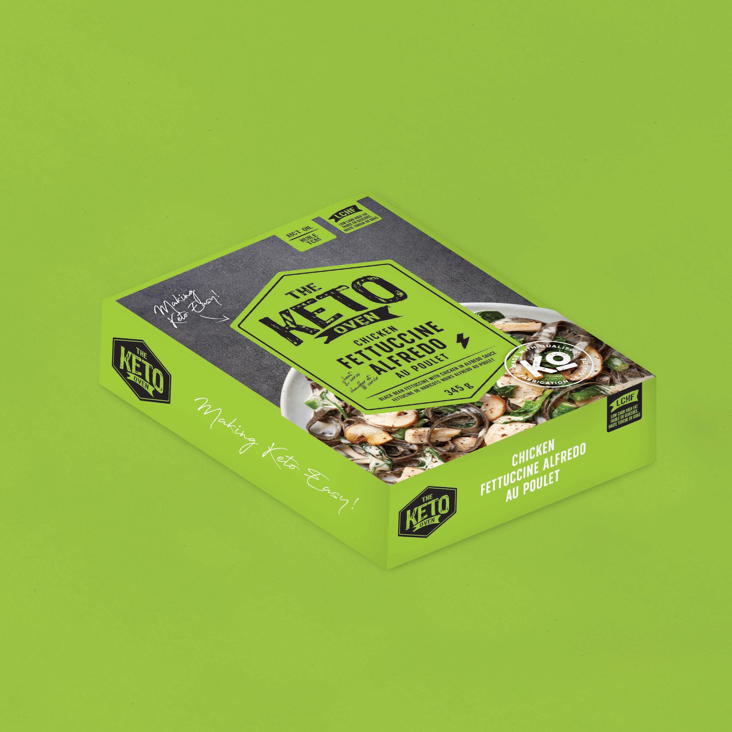 The Keto Oven Fettuccine.jpg