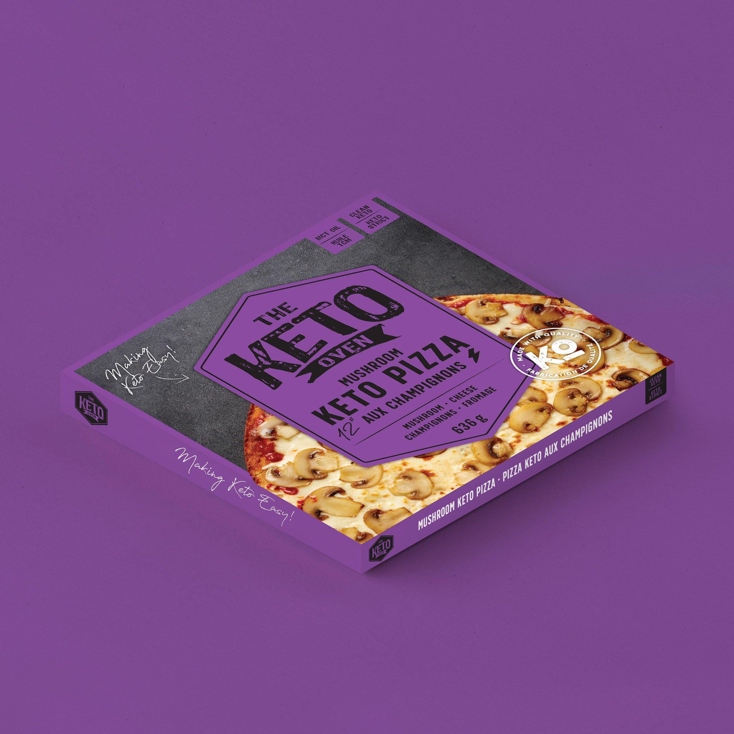 The Keto Oven Mushroom Pizza.jpg