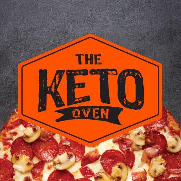 The Keto Oven