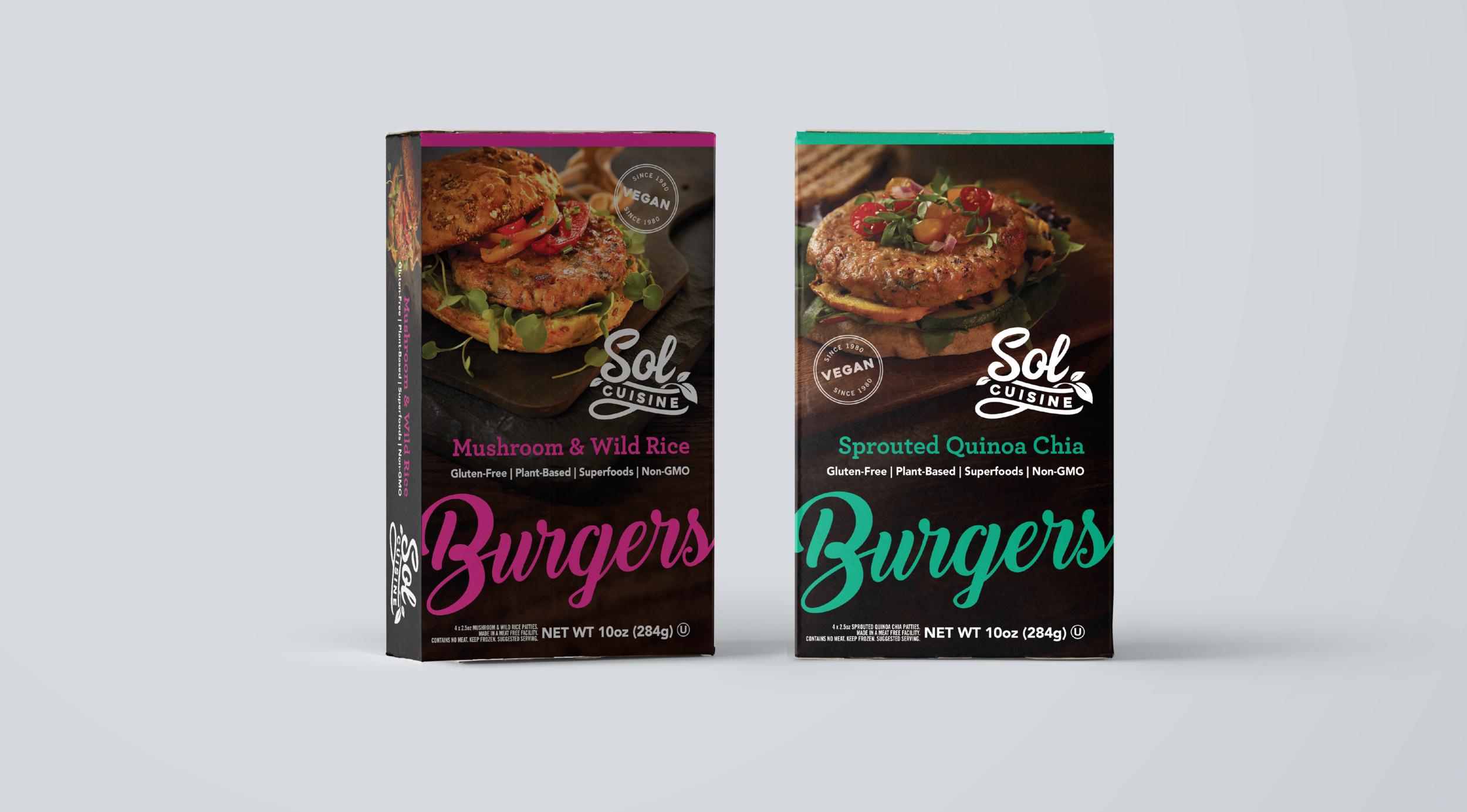 SOL_Burger Boxes.png