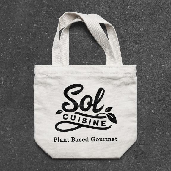 SOL_Bag.jpg