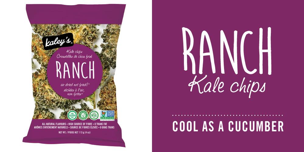 Kaleys-Ranch.jpg