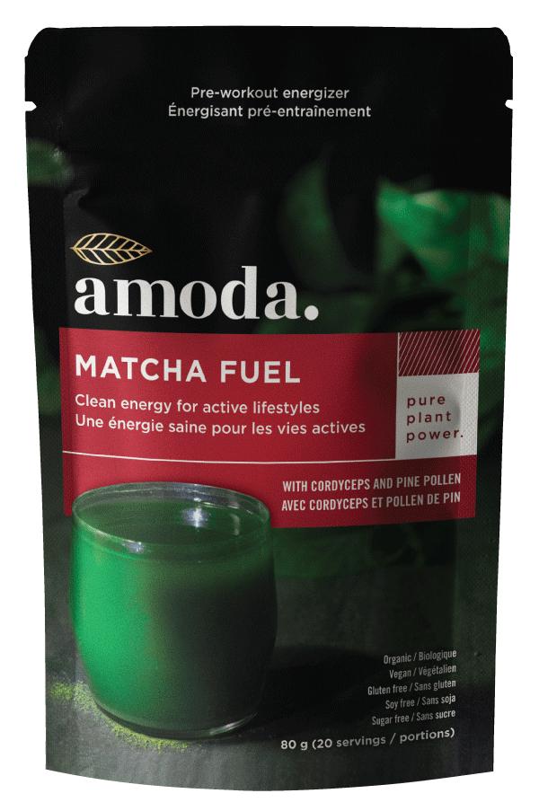 Fuel-Matcha.png