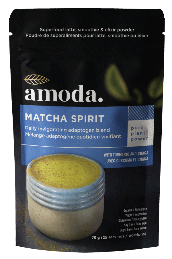 Spirit-Matcha.png