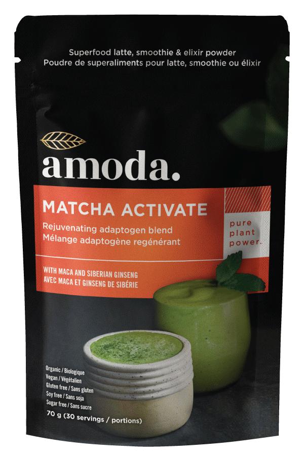 Activate-Matcha.png