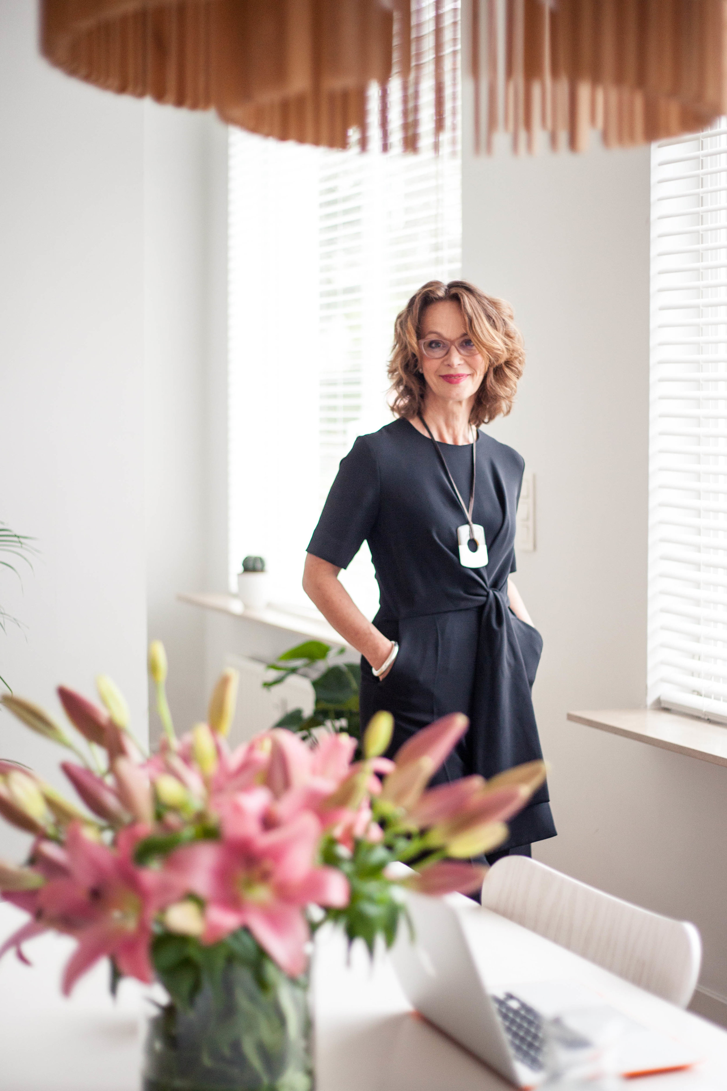 Liesbeth Dillen - About - Biography for Press 2.jpg
