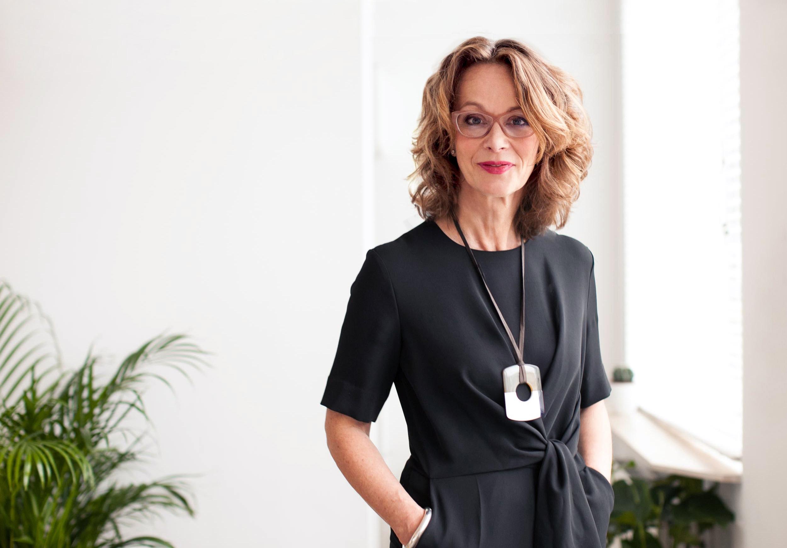 Liesbeth Dillen - Future-Proof & Maximize Your Business Potentials-2.jpg