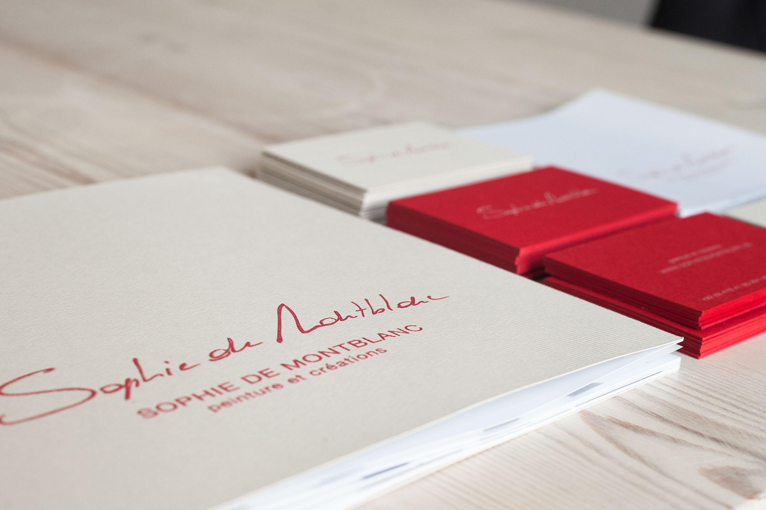 Sofie-De-Montblanc_Branding-VJS-Agency-2.jpg