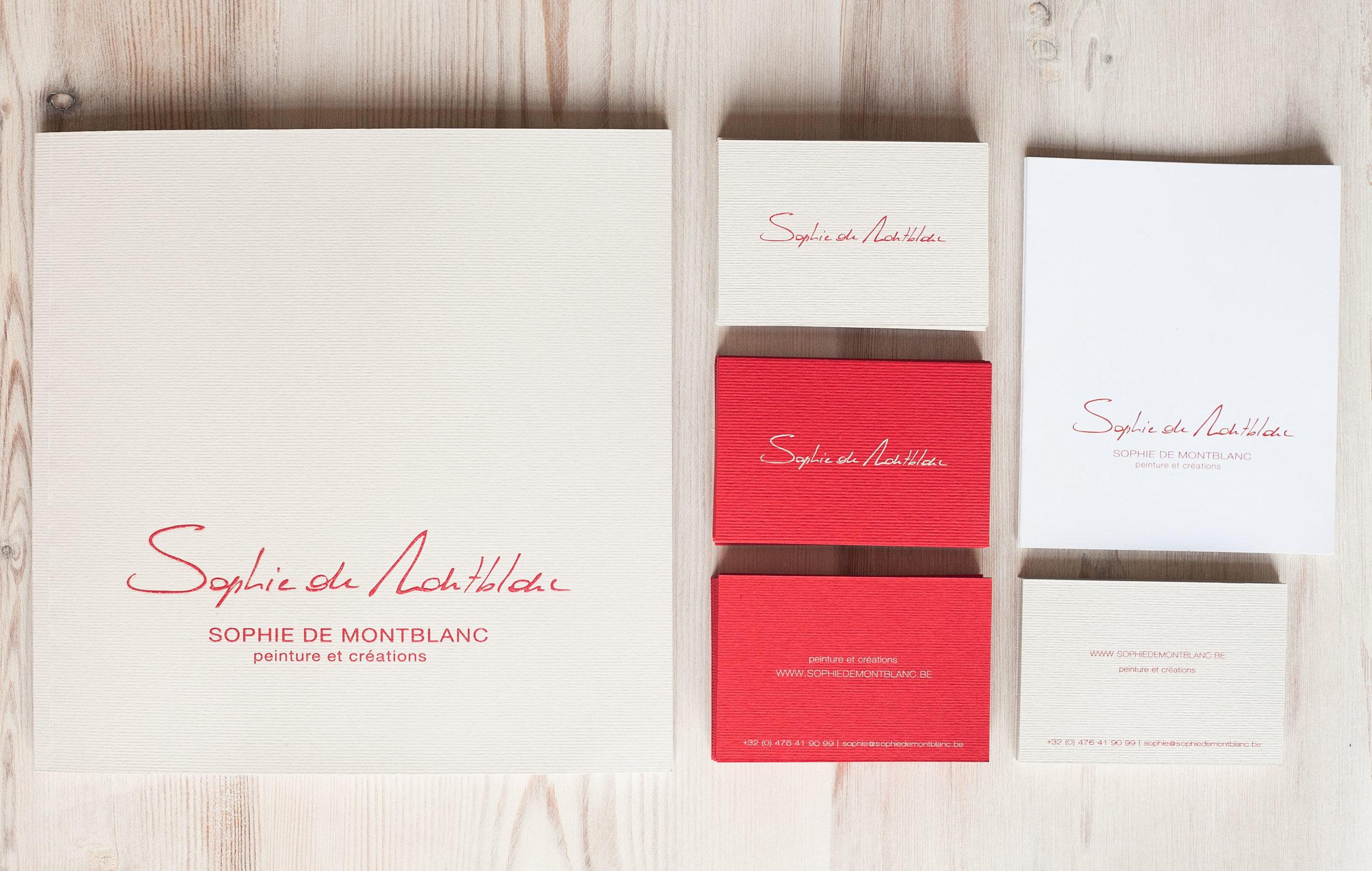 Sofie-De-Montblanc_Branding-VJS-Agency.jpg