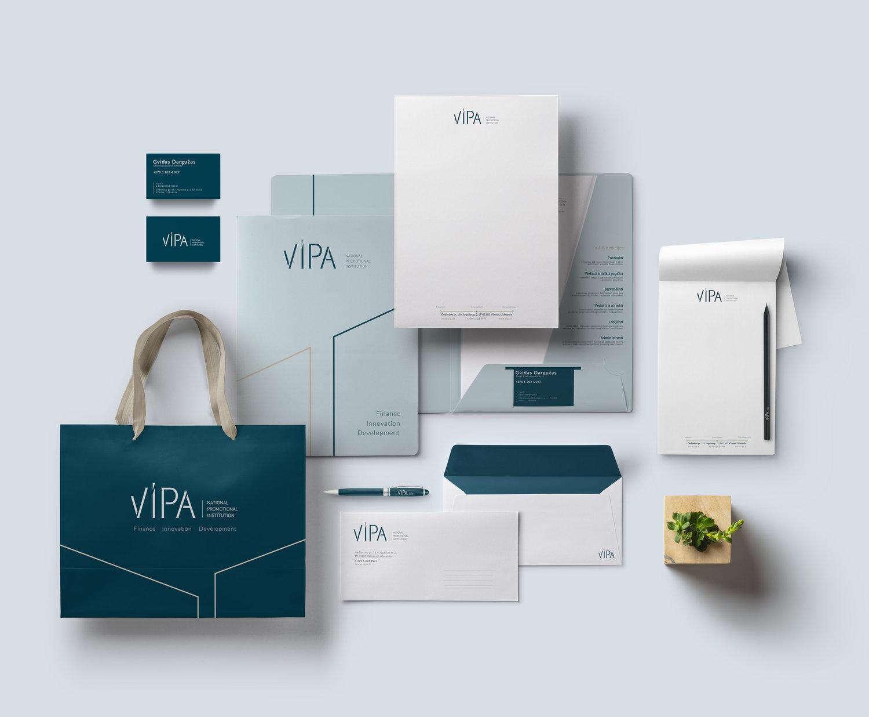 Vipa-branding-VJS-agency-2jpg.jpg