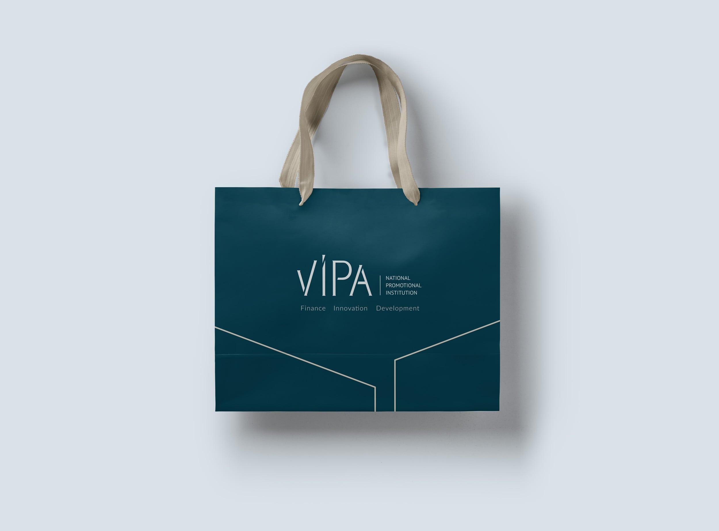Vipa-VJS-agency-gift-bag-min.jpg