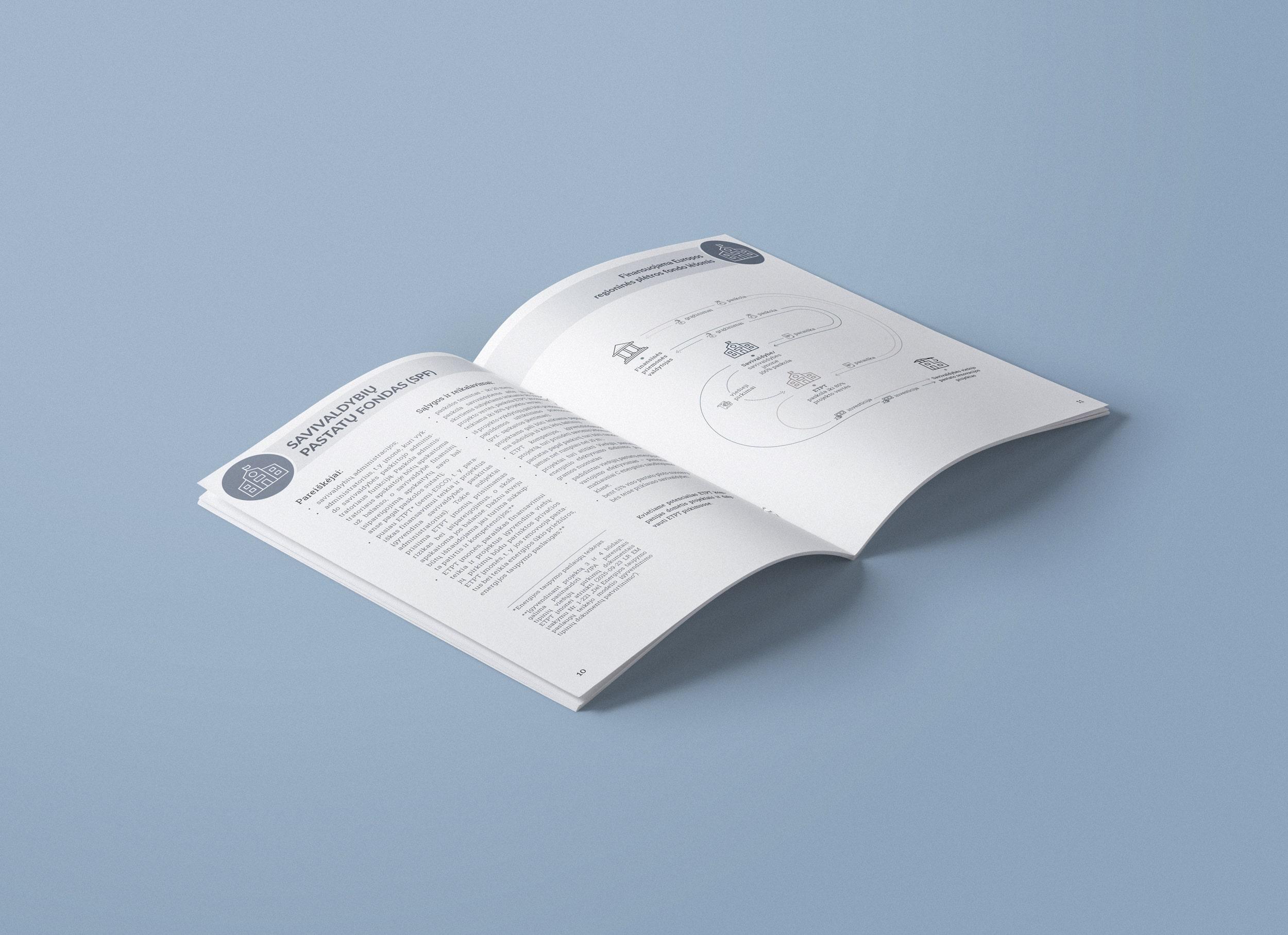 Vipa-booklet-VJS-agency-10-min.jpg