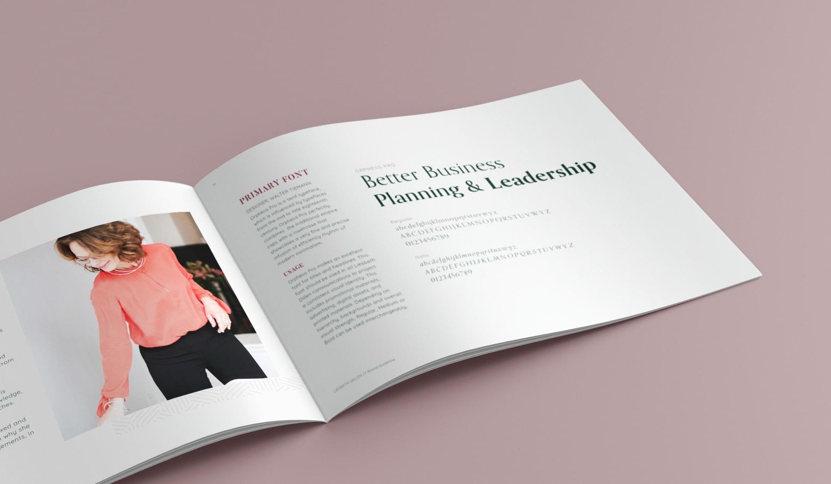 Liesbeth-Dillen-WEB-Brand-Content-VJS-Agency-Brandbook-10-2-min.jpg