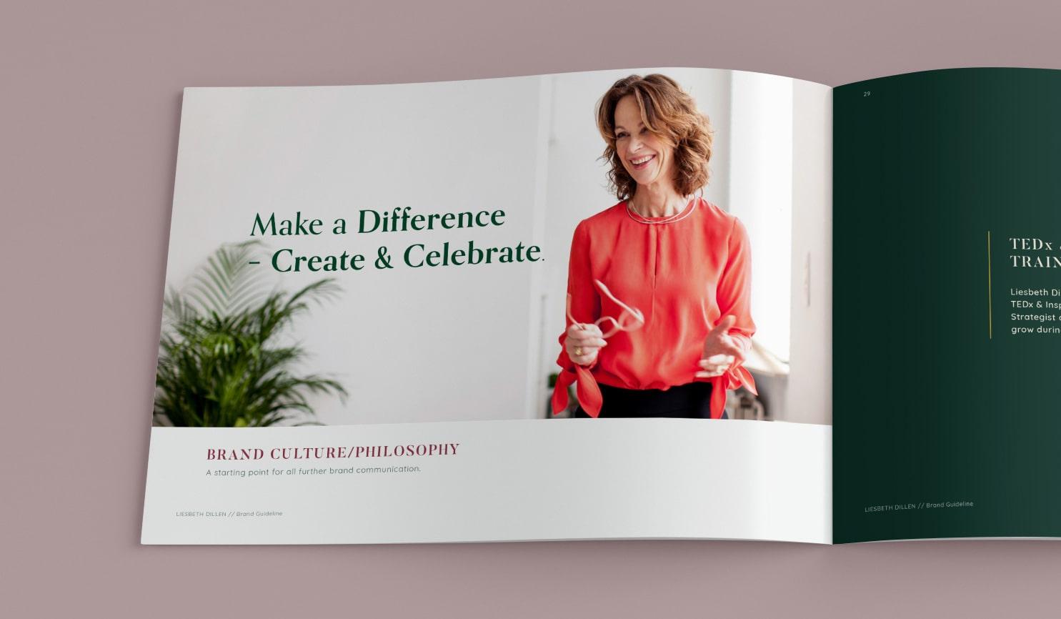 Liesbeth-Dillen-WEB-Brand-Content-VJS-Agency-Brandbook-6-2-min.jpg