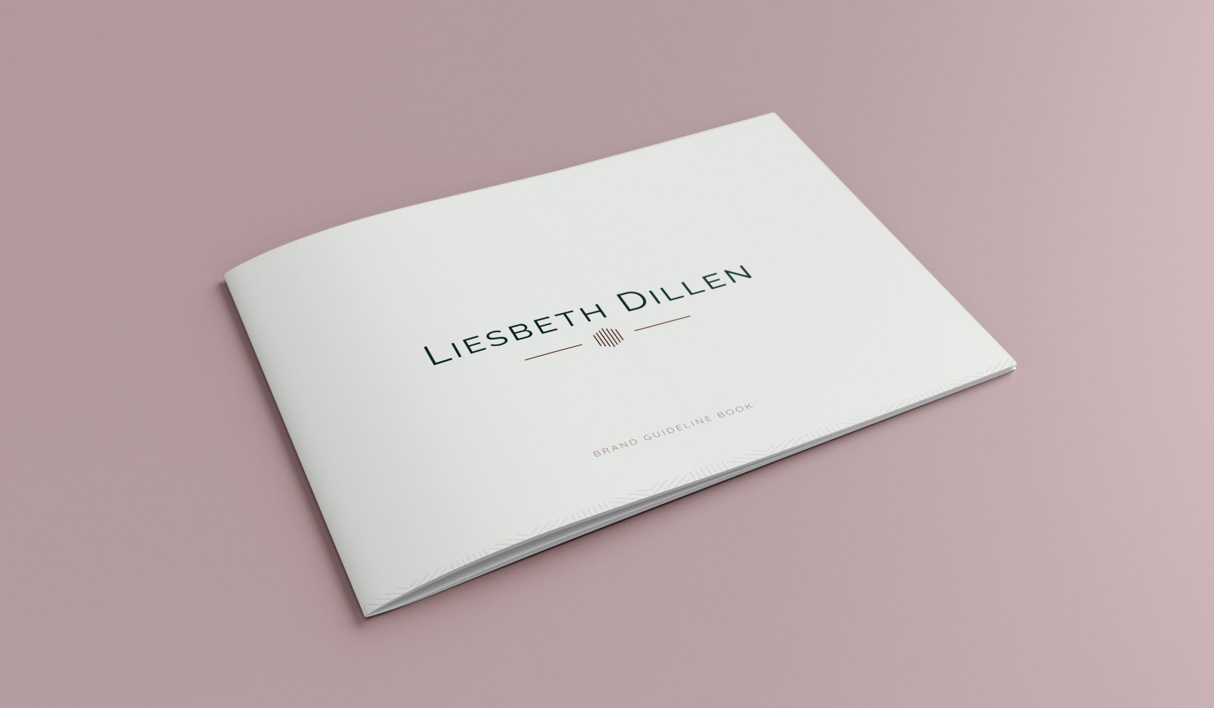 Liesbeth-Dillen-WEB-Brand-Content-VJS-Agency-Brandbook-1-1-min.jpg