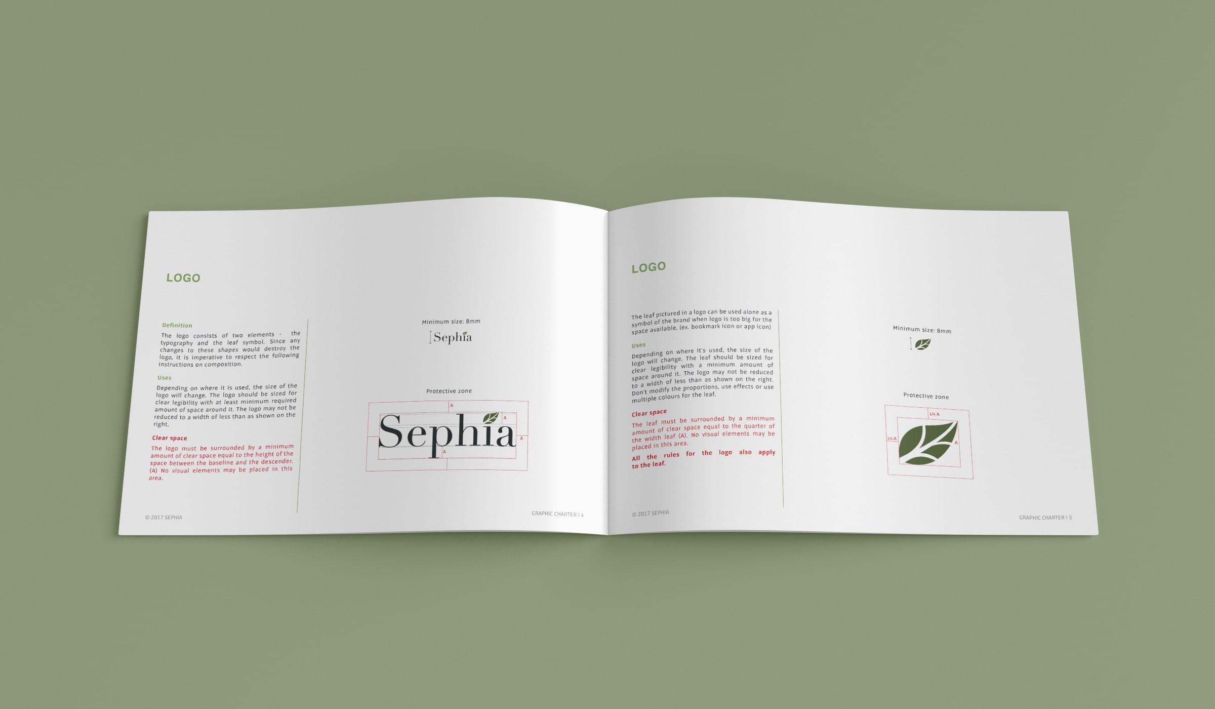 The-Sephia-Group-Brandbook-VJS-Agency-3-min.jpg