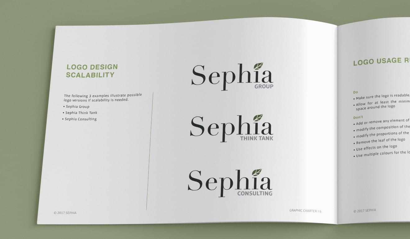 The-Sephia-Group-Brandbook-VJS-Agency-5-min.jpg