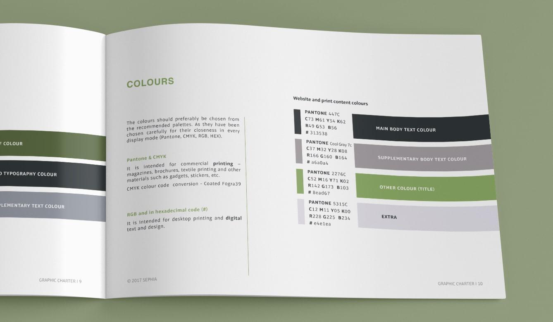 The-Sephia-Group-Brandbook-VJS-Agency-4-min.jpg