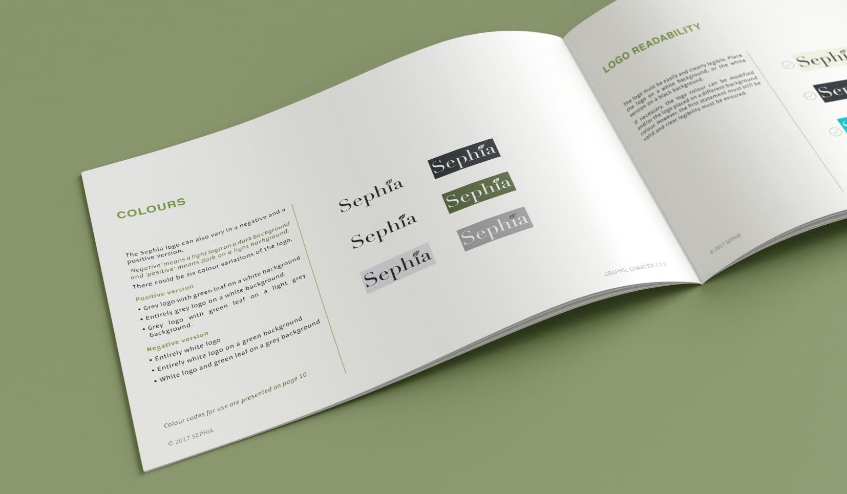 The-Sephia-Group-Brandbook-VJS-Agency-6-min.jpg