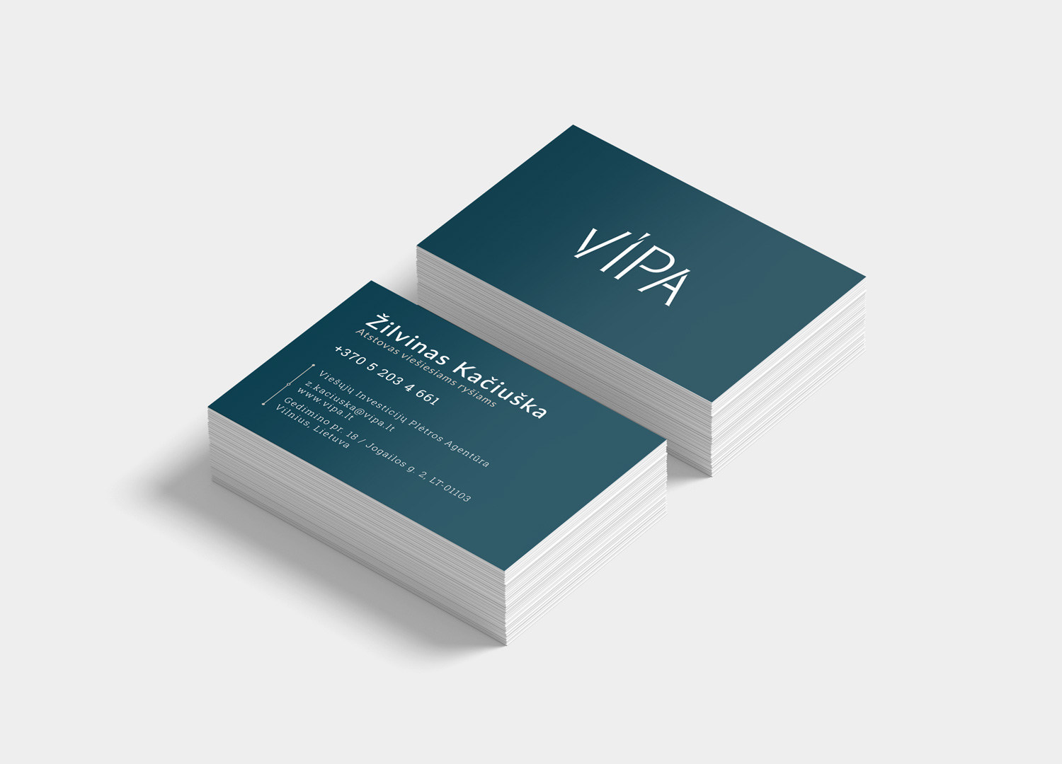 Vipa-business-cards-VJS-agency.jpg