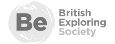 explore-what-matters-clients-bw-british-exploring-society.png