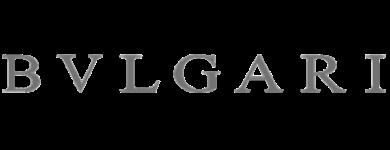 explore-what-matters-clients-bw-bulgari.png
