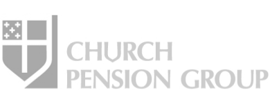 explore-what-matters-clients-bw-church-pension-group.png
