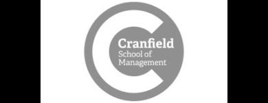 explore-what-matters-clients-bw-cranfield-school-of-management.png