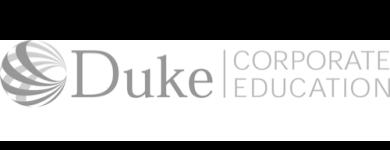 explore-what-matters-clients-bw-duke-corporate-education.png