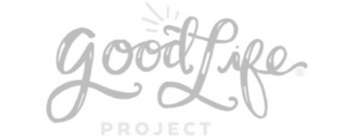 explore-what-matters-clients-bw-good-life-project.png