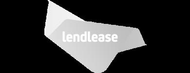 explore-what-matters-clients-bw-lendlease.png